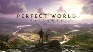 Perfect World Pictures Logo