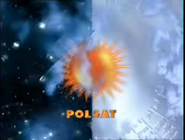 Polsat98