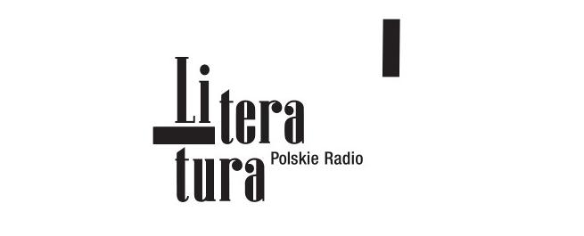 Polskie Radio Literatura