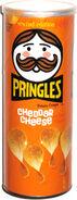 Pringles-Rewind-Cheddar