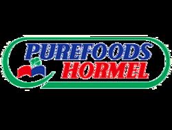 Purefoodshormel