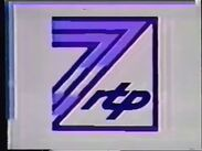 RTP - ID 1982 (1982)