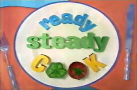 ReadySteadyCook2001