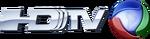 Record HDTV logo