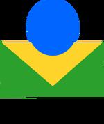 Rede Brasil 1994