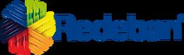 Redeban2019