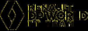 Renaultdpworld