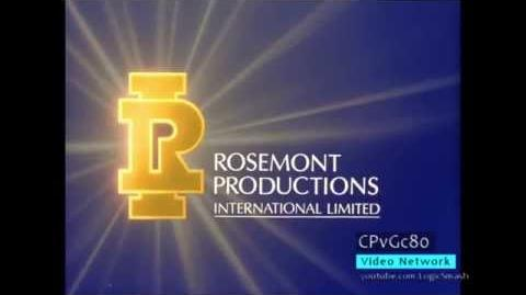 Rosemont International (1999)