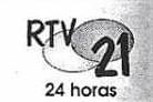 Rtv canal 21