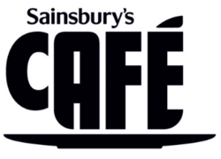 Sainsburyscafenewer