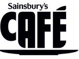 Sainsbury's Café