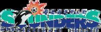 Seattle Sounders (USL) logo