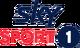 SkySportNZ1 2019
