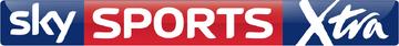 Sky Sports Xtra