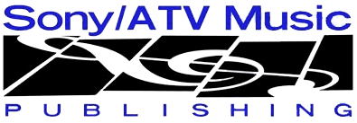 File:Sony ATV Music Publishing 1990s.png