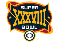 SuperBowl38 PRM 2004(Network)