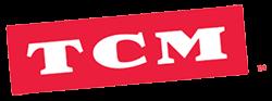 TCM 2012