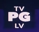 TVPGLV-TheDayBeforeTomorrow