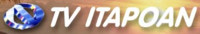 TV Itapoan (1996)