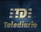 Telediario1989