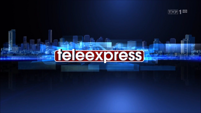 Teleexpress 2011