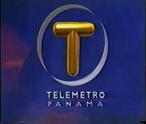 Telemetro 1997