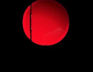 Televen2018