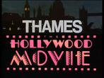 Thames1980s-night-holl