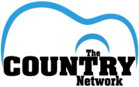 File:The Country Network.png