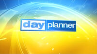 Tv DayPlanner 278