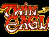 Twin Eagle - Revenge Joe's Brother