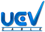 UCV Cable (2002-2003)