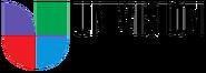 Univision1990