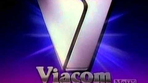Viacom Enterprises logo (1986)