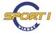 Viasat Sport 1
