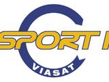 V Sport