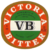 Victoria-Bitter-Labels-Carlton--United-Breweries-Limited 57277-1