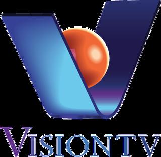 File:VisionTV 1988.png