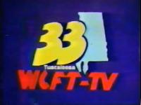 WCFT79