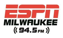 WKTI ESPN Milwaukee 94.5