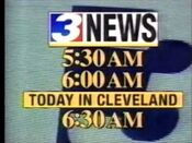 WKYC Today in Cleveland
