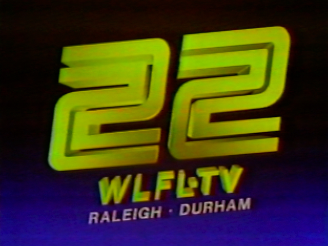 File:WLFL-TV 22 1989.jpg
