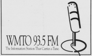 WMTO - 1991 -March 22, 1991-