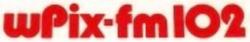 WPIX FM New York 1980