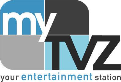 File:WTVZ MyTVZ.png