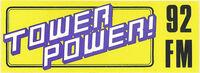 WTWR - TOWER 92