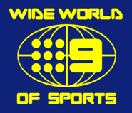 WWOS Blue Background (1982-1992)