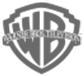 Warner Bros Television Badge only