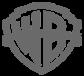 Warner Bros Television Badge only