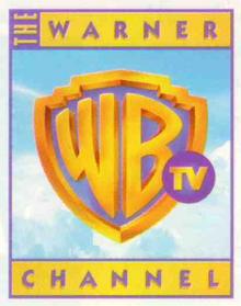 Wbtv-1